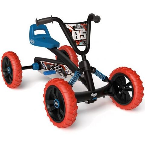 Pedal Go Karts Outdoor Toys