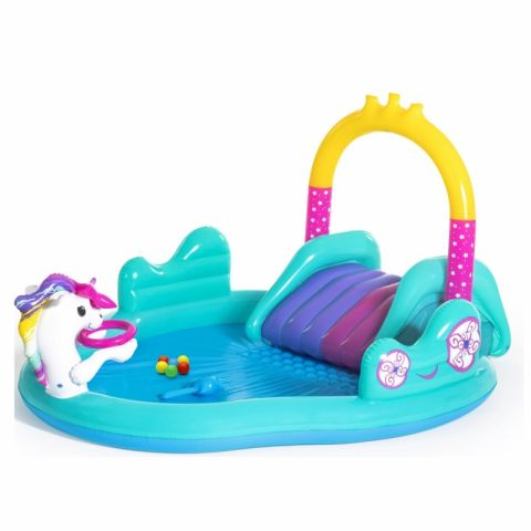 Message for Details Outdoortoys Pre-arranged £10 Ride-on Part Order